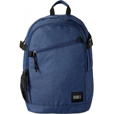 O'Neill BM EASY RIDER BACKPACK - Unisex Rucksack
