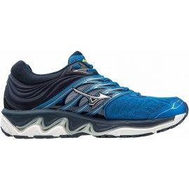 Mizuno WAVE PARADOX 5 - Men's running shoes