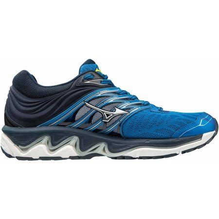 Pánská běžecká obuv - Mizuno WAVE PARADOX 5 - 1