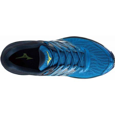 Pánská běžecká obuv - Mizuno WAVE PARADOX 5 - 2