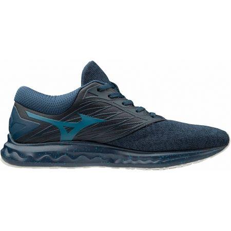 Pánská běžecká obuv - Mizuno WAVE POLARIS - 1