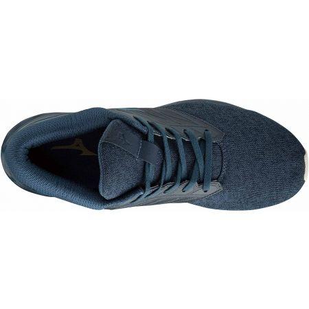 Pánská běžecká obuv - Mizuno WAVE POLARIS - 2