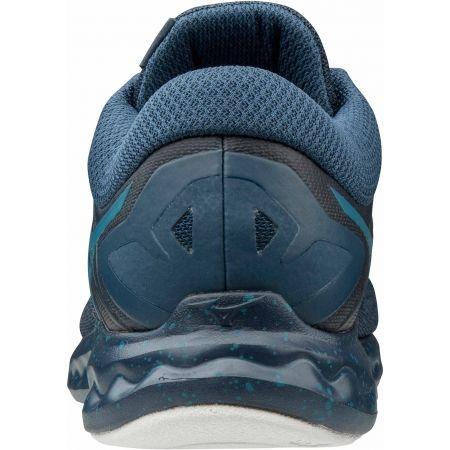 Pánská běžecká obuv - Mizuno WAVE POLARIS - 3