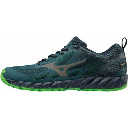 Pánská běžecká obuv - Mizuno WAVE IBUKI GTX - 1