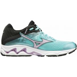 Mizuno WAVE INSPIRE 15 W - Dámská běžecká obuv