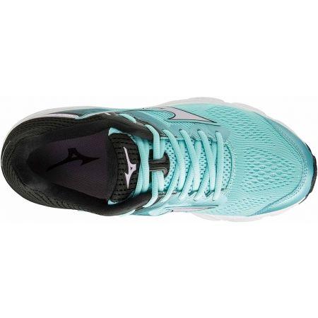Dámská běžecká obuv - Mizuno WAVE INSPIRE 15 W - 2