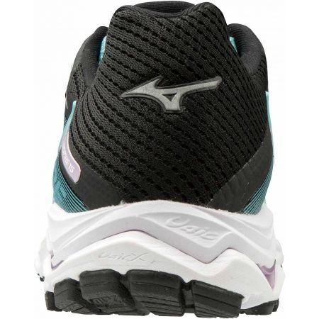 Dámská běžecká obuv - Mizuno WAVE INSPIRE 15 W - 3