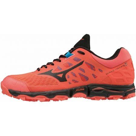 Dámská běžecká obuv - Mizuno WAVE HAYATE 5 W - 2