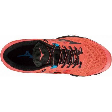 Dámská běžecká obuv - Mizuno WAVE HAYATE 5 W - 3