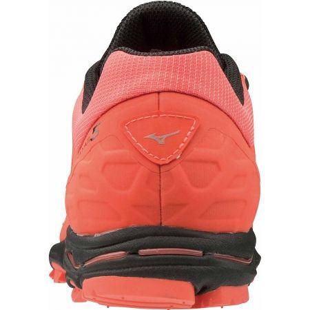 Dámská běžecká obuv - Mizuno WAVE HAYATE 5 W - 5