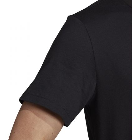 Men's T-shirt - adidas M CRCLD GRFX TEE - 8