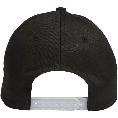 Kšiltovka - adidas DAILY CAP - 3