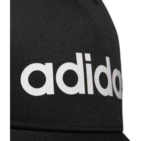 Šiltovka - adidas DAILY CAP - 4