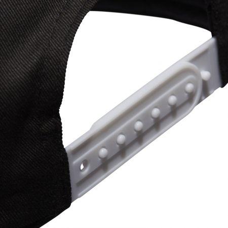 Šiltovka - adidas DAILY CAP - 6
