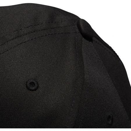 Kšiltovka - adidas DAILY CAP - 5
