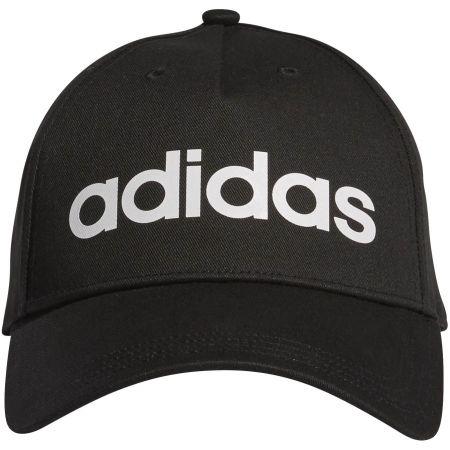 adidas DAILY CAP - Šiltovka