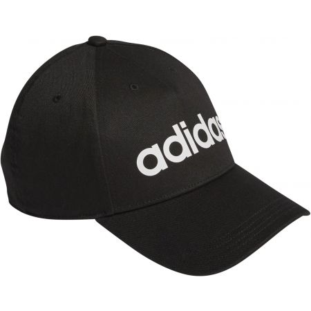 Kšiltovka - adidas DAILY CAP - 2