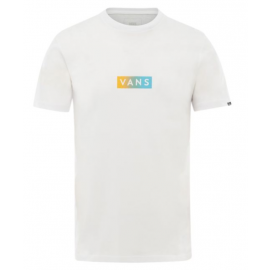 Vans MN VANS EASY BOX SS - Men's T-shirt