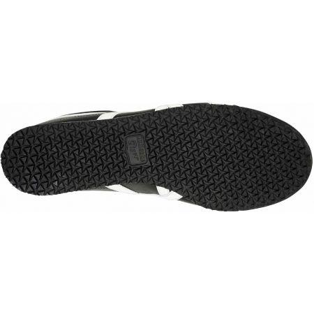 Pánská volnočasová obuv - Asics MEXICO 66 - 6