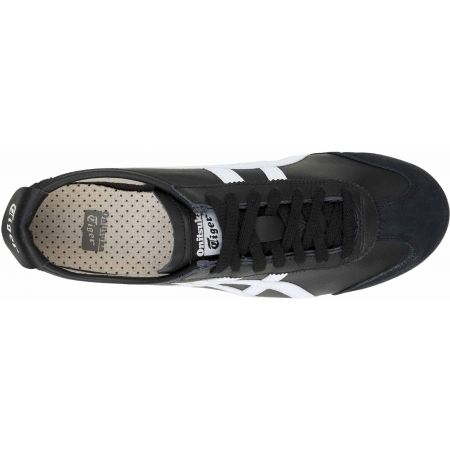 Women's leisure shoes - Asics MEXICO 66 - 5