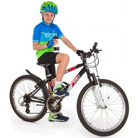 PICCOLO - Children's cycling shorts - Etape PICCOLO - 7