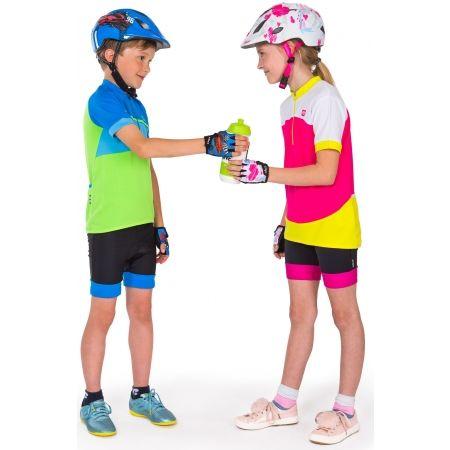 Dětská cyklistická přilba - Etape PLUTO LIGHT - 9