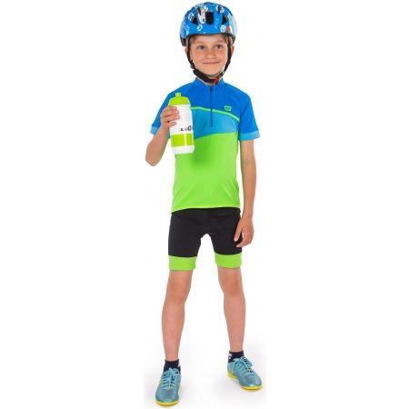 Detská cyklistická prilba - Etape KITTY - 5