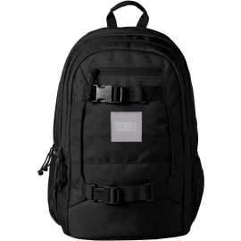O'Neill BM BOARDER BACKPACK - Раница