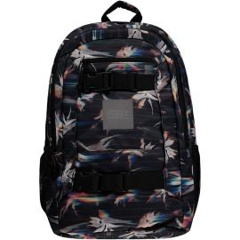 O'Neill BM BOARDER BACKPACK - Hátizsák