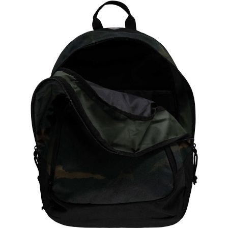 Batoh - O'Neill BM WEDGE BACKPACK - 2