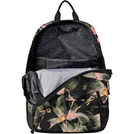 Раница - O'Neill BM WEDGE BACKPACK - 2