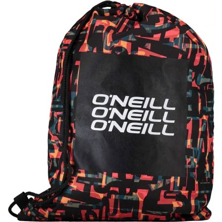Gymsack - O'Neill BM GRAPHIC GYM SACK