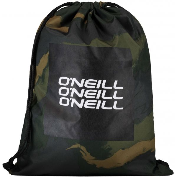 O'Neill BM GRAPHIC GYM SACK - Gymsack