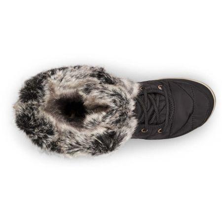 Дамски  зимни  обувки - Columbia HEAVENLY OMNI-HEAT - 6