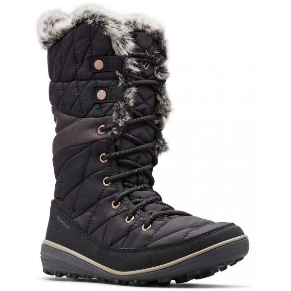 Columbia HEAVENLY OMNI-HEAT - Dámska zimná obuv