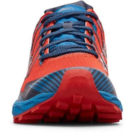 Men's running shoes - Columbia ROGUE F.K.T. II - 9