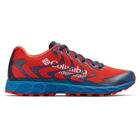 Men's running shoes - Columbia ROGUE F.K.T. II - 3