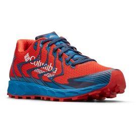 Columbia ROGUE F.K.T. II - Încălțăminte de alergare bărbați
