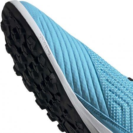 Pánské turfy - adidas PREDATOR 19.3 TF - 8