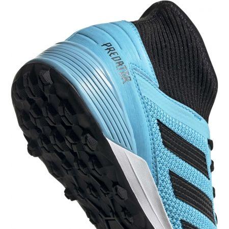 Pánské turfy - adidas PREDATOR 19.3 TF - 9