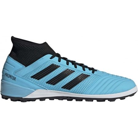 adidas PREDATOR 19.3 TF - Мъжки футболни обувки