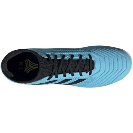 Pánské turfy - adidas PREDATOR 19.3 TF - 4