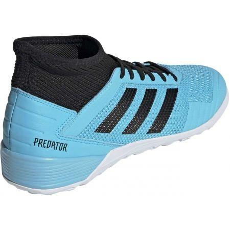 Pánské sálovky - adidas PREDATOR 19.3 IN - 6