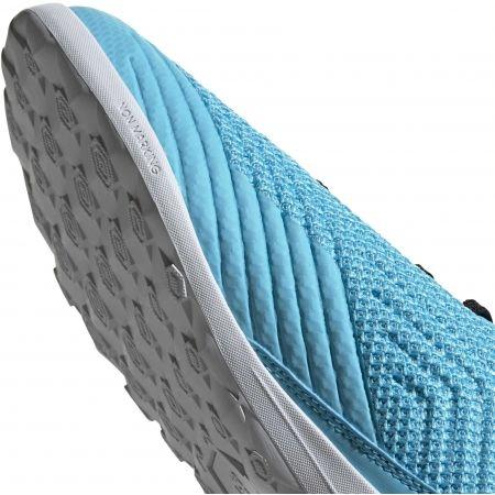 Pánské sálovky - adidas PREDATOR 19.3 IN - 8