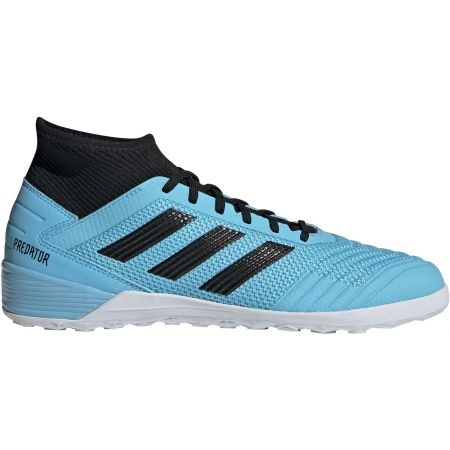 adidas PREDATOR 19.3 IN - Men's indoor shoes