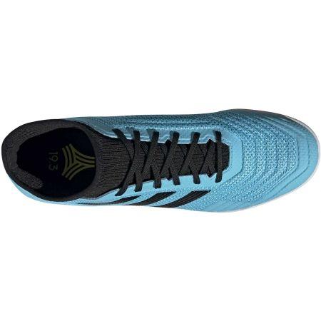 Pánské sálovky - adidas PREDATOR 19.3 IN - 4