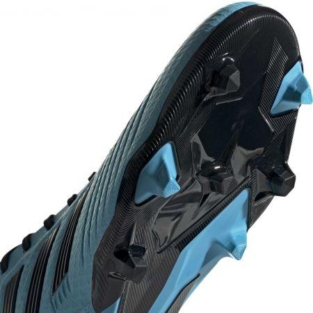 Pánske kopačky - adidas PREDATOR 19.3 FG - 9