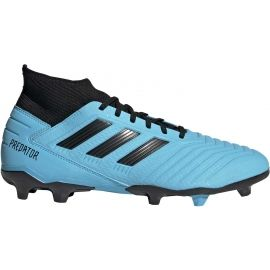 adidas PREDATOR 19.3 FG - Men's football boots