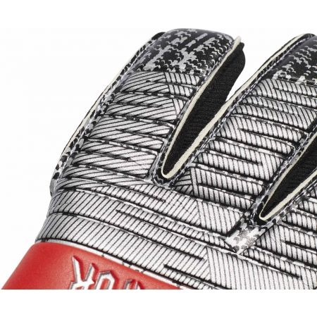 Men's goalkeeper gloves - adidas PREDATOR LEAGUE - 2