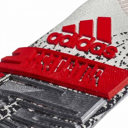 Men's goalkeeper gloves - adidas PREDATOR PRO - 3